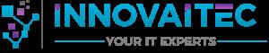 InnovaITec Logo